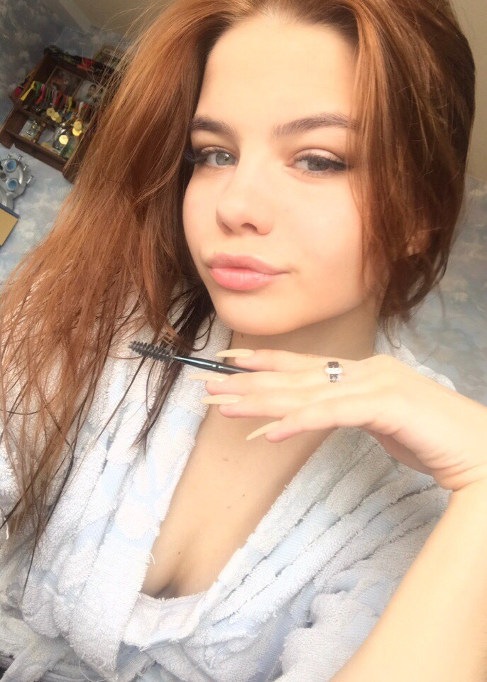 Ласковые проститутки Москвы отменно сосут